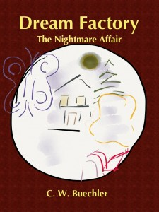 Dream_Factory_The_Nightmare_Affair