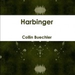 Harbinger_Front_Cover